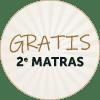 Shape Matras Royal Pocket/Latex 160x200 Normaal