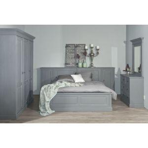 Slaapkamer Avignon