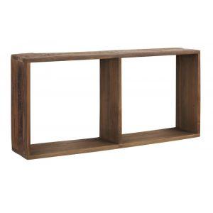 Wall Box