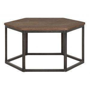 FD 270002 Fendy Coffee table hexagon medium_1.jpg