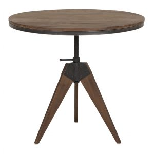 FD 260022 Fendy Side table adjustable medium_1.jpg