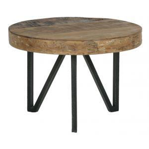 SU 970311 Soul Coffee table round no2_1.jpg