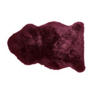 Kleed Shaun Pinot Red