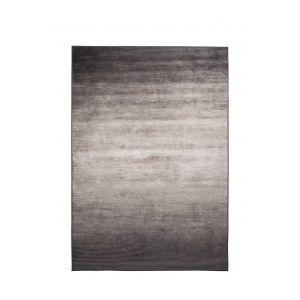 Zuiver Karpet Obi Grey