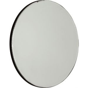 Spiegel Spectre Small 50 cm