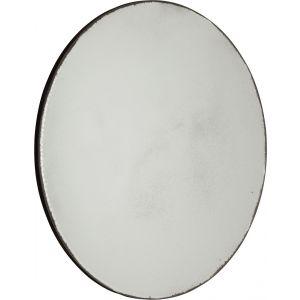 Spiegel Spectre Large 75 cm