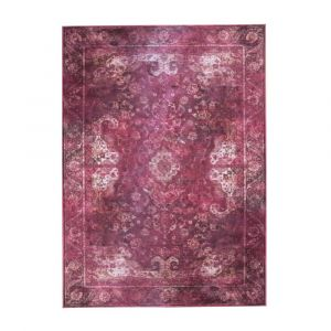 Carpet By Boo Liv Purple