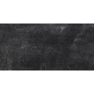 Moduleo PVC SELECT JET STONE DRYBACK 46992M
