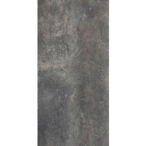 Moduleo PVC SELECT JET STONE DRYBACK 46982M