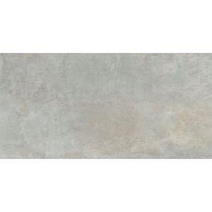 Moduleo PVC SELECT JET STONE DRYBACK 46942M