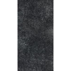 Moduleo PVC SELECT CANTERA DRYBACK 46990M