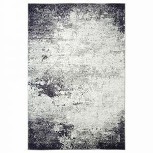 Natuzzi Karpet Origins