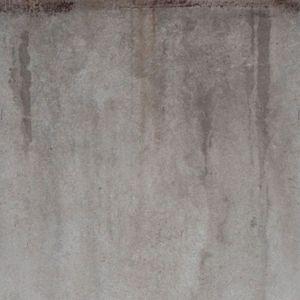 Vt Wonen Digitaal Behang Concrete