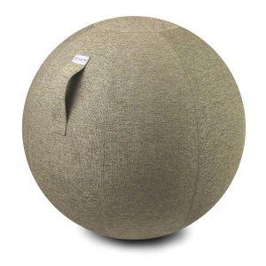 Zitbal STOV Pebble 75 cm