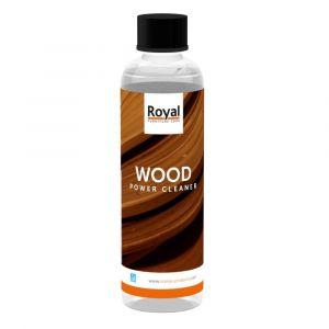Wood Power Cleaner  250 ml