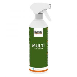 Multi Cleaner 500 ml spray