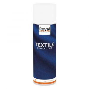 Textile Protector 500 ml spuitbus