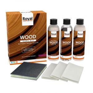 Wood-Care-Kit-Natural-Wood-Sealer_8716834008502.jpg