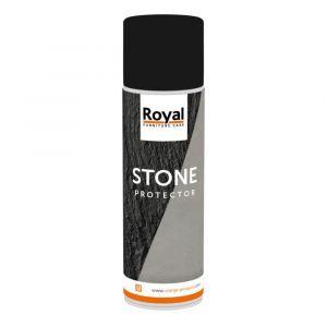 Stone Protector spray 250 ml spuitbus