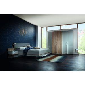 Concept Me slaapkamer