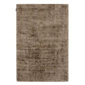 Karpet Riflesso