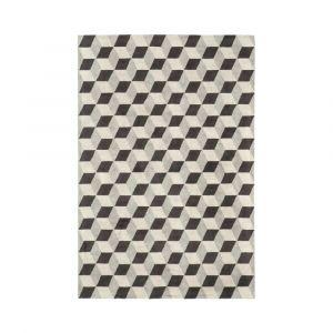 Karpet Cube