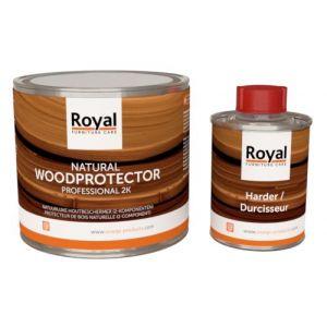 8716834006638_natural_wood_protector.jpg