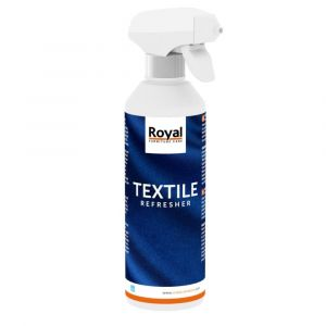 Textile Refresher  500 ml spray