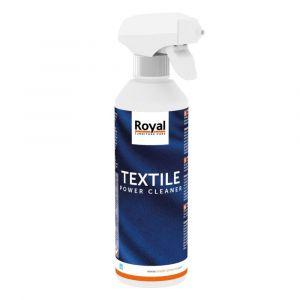 Textile Power Cleaner  500 ml spray