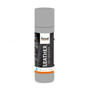 Leather Ink Remover 4,5 ml stick
