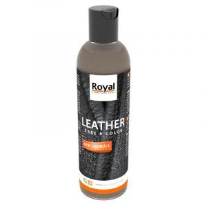 Oranje Leather Care & Color Middenbeige