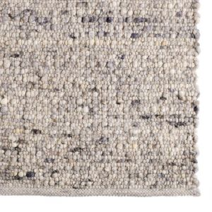 Carpet Garda