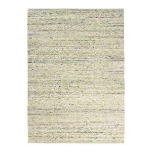 Carpet Napoli
