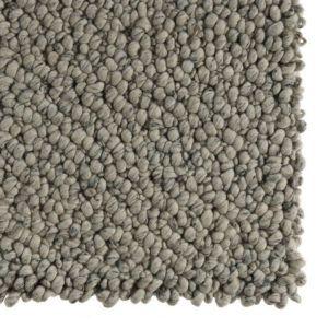 Carpet Allegra