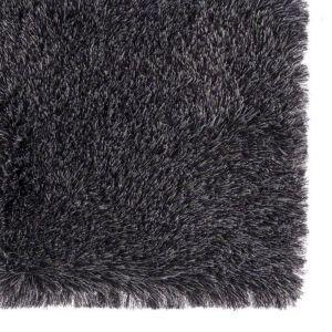 Carpet Aurora