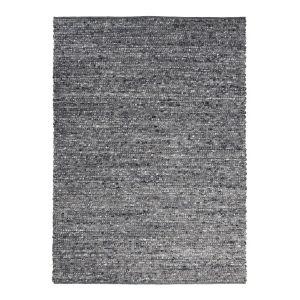 Carpet Venezia