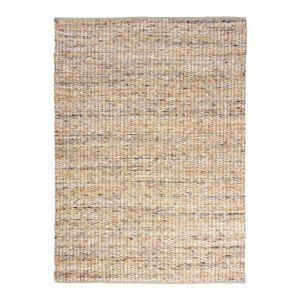 Carpet Firenze