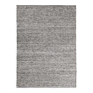 Carpet Roma
