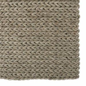 Carpet Nestore