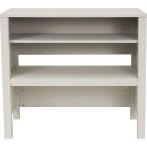 Bureau / Commode Loft