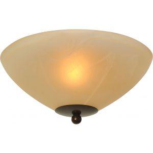 Masterlight Plafondlamp Bolzano 30cm