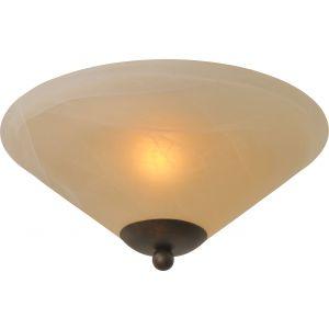 Masterlight Plafondlamp Torcello 30cm