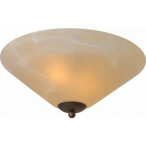 Masterlight Plafondlamp Torcello 40cm
