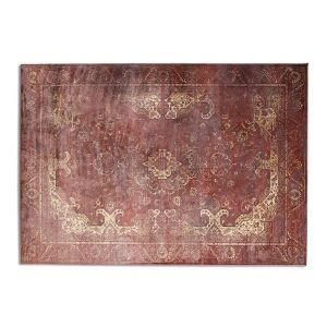 Karpet Antiek Roze/Lila