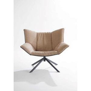 Gustav_rio_leather_atohi_fabric5.jpg