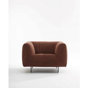 Label Fauteuil Moby
