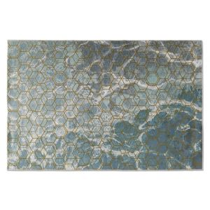 Karpet Mizu 200x300 cm