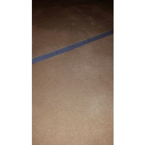 (Showroommodel) Karpet EH&I Lines