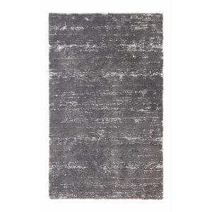 Badmat Fiore 60X100 cm
