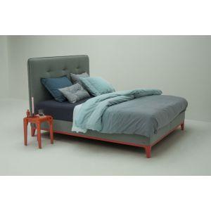 Boxspring Criade Cushion